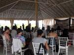 Movimiento por la Paz con Justicia y Dignidad México