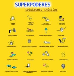 superpoderesinutiles
