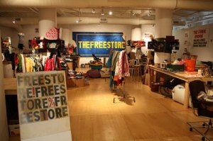 free-store-chicago
