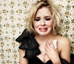 woman-crying-2