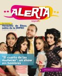 Revista AlertaImpro