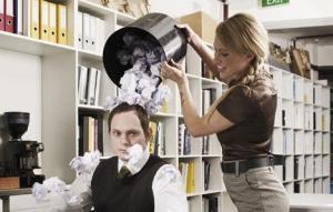 office-bully