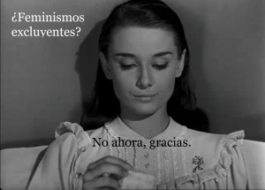nogracias