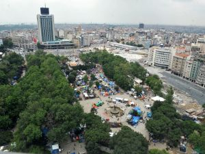INTERVENCION-Vista-Parque-Gezi-Turquia_CLAIMA20130704_0147_8