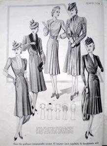 fashion40s1