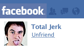 279488-how-to-be-a-jerk-on-facebook
