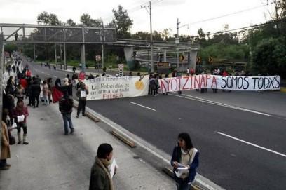 ayotzinapa-cu